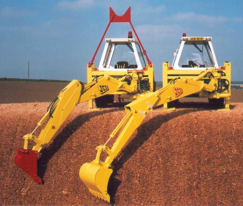 jcb 3d ii model rh classic combines com JCB 3D Oil Filter 138316 JCB Tractors