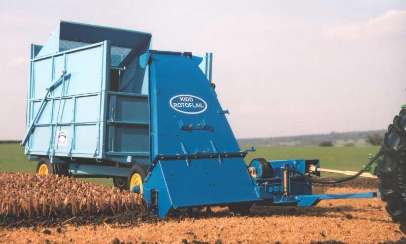 British Farming Forum